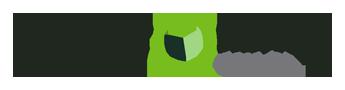 our-client-says-button-logo